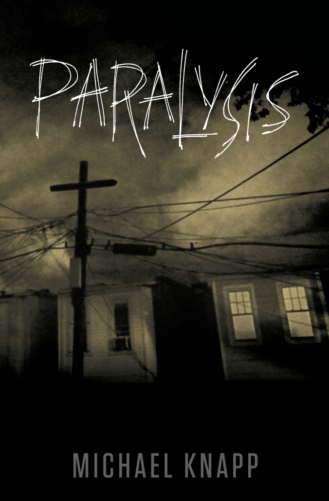 paralysis_book_cover_front